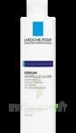 Kerium Antipelliculaire Micro-exfoliant Shampooing Gel Cheveux Gras 200ml à Bordeaux