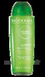 Node G Shampooing Fluide Sans Parfum Cheveux Gras Fl/400ml à Bordeaux