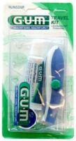 Gum Travel Kit à Bordeaux