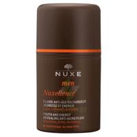 Nuxellence®, Fluide Anti-âge Rechargeur De Jeunesse Nuxe Men50ml à Bordeaux