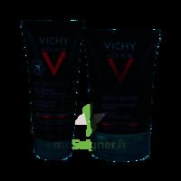 Vichy Homme Sensi Baume Bme Confort Anti-réaction T/75ml+gd à Bordeaux