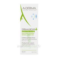 Aderma Dermalibour + Crème Barrière 100ml à Bordeaux