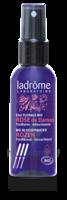 Ladrôme Eau Florale Rose Bio Vapo/50ml à Bordeaux