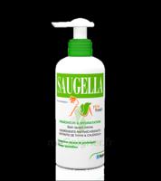 Saugella You Fresh Emulsion Lavante Hygiène Intime Fl Pompe/200ml à Bordeaux