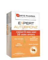 Forte Pharma Expert Autobronz Ampoules à Bordeaux