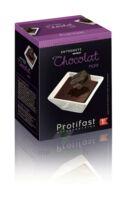 Entremet Chocolat Noir *7 Sch à Bordeaux