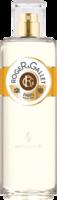 Roger Gallet Bois D'orange Eau Fraîche Parfumée à Bordeaux
