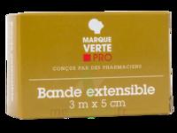 Marque Verte Bande Extensible 10cm X 4m Sous Cello à Bordeaux