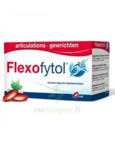 Flexofytol 60 Caps à Bordeaux