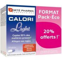 Calorilight Forte Pharma 120 GÉlules à Bordeaux