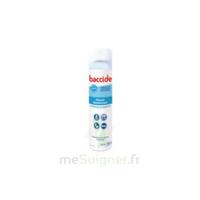 Baccide Solution Désinfectante 250ml à Bordeaux