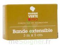Abso Bande De Crêpe Coton Sous Cello 4 M X 7 Cm à Bordeaux