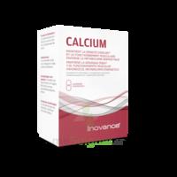 Inovance Calcium Comprimés B/60 à Bordeaux