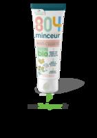 804® Minceur Crème Anticellulite Bio T/150 à Bordeaux
