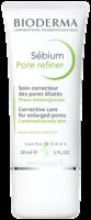 Sebium Pore Refiner Concentré Correcteur Pores Dilatés T/30ml à Bordeaux