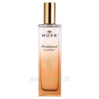 Prodigieux® Le Parfum100ml à Bordeaux