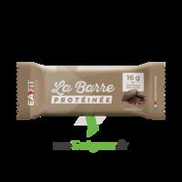 Eafit Barre Protéinée Chocolat 46g à Bordeaux