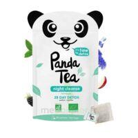 Panda Tea Night Cleanse Detox 28 Sachets à Bordeaux