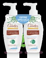 Acheter Rogé Cavaillès Hygiène intime Soin naturel Toilette Intime Anti-bactérien 2Fl/250ml à Bordeaux