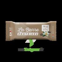 Eafit Barre Protéinée Vanille 46g à Bordeaux