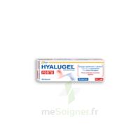 Hyalugel Forte Gel Buccal T/8ml à Bordeaux