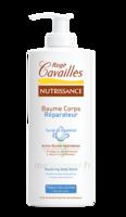 Rogé Cavaillès Nutrissance Baume Corps Hydratant 400ml à Bordeaux