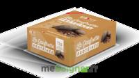 Eafit Gaufrette Protéinée Chocolat 40g à Bordeaux
