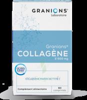 Granions Collagene Cpr B/60 à Bordeaux